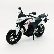 Suzuki Honda Yamaha Custom e Outros